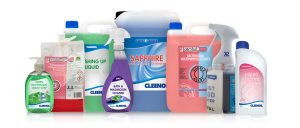 Hygiene Supplies Buckinghamshire